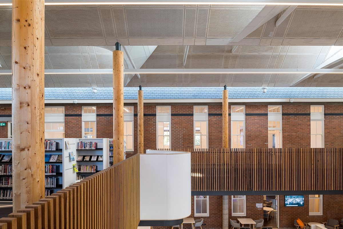 190820_Marrickville Library_010_High_sm
