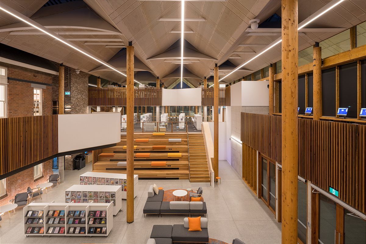 190820_Marrickville Library_082_High_sm